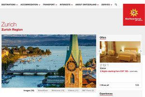 zurich_myswitzerland_screenshot_600x400