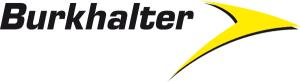 Burkhalter Gruppe führend in Elektrotechnik am Bauwerk