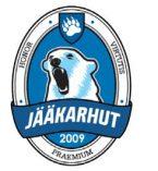 Jaeaekarhut