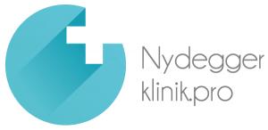 Nydegger Klnik.pro