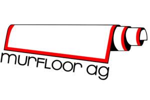 Murfloor AG