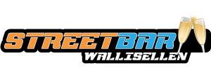 Streetbar Wallisellen