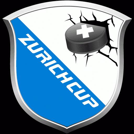 Zurich Cup