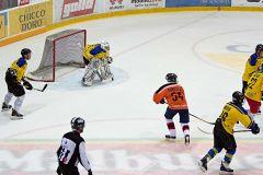 ZurichCup | Crazy Gallier Murnau - KMC Eagles
