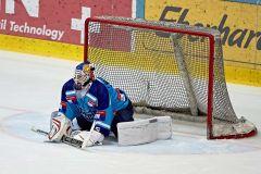 ZurichCup |HC ProEmotion – IceBears Jääkarhut