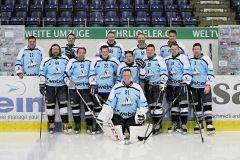 ZurichCup | IceBears Jääkarhut
