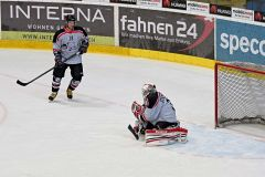 ZurichCup | Predators – Ice Dogs